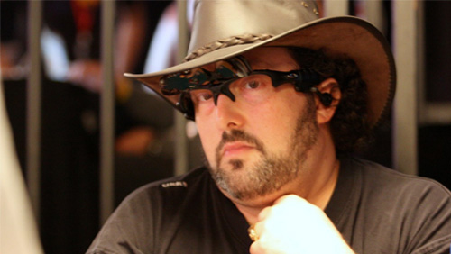 WSOP Review: Bach becomes first double winner; Raini studies and wins