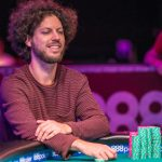 WSOP Review: Chris Vitch beats Benny Glaser to win his second bracelet