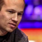WSOP Review: Monnette uses the power of love to win his third bracelet