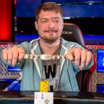 WSOP Review: Russia bags fourth bracelet, the UK takes their third