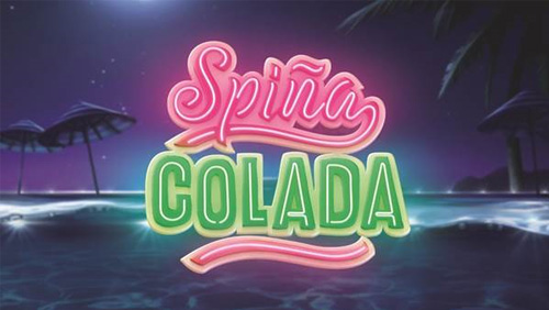Yggdrasil serves up a refreshing treat with new slot Spiña Colada