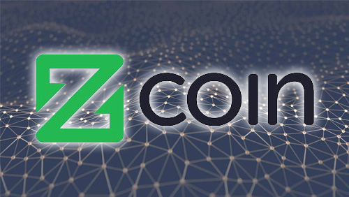 Zcoin creates next-generation ASIC-resistant algorithm to solve miner centralization imbalance