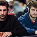 3: Barrels: Sammartino GPI POY #1; Gomez Win; Lady Luck underwater event