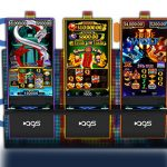AGS' OrionSM premium cabinet formally launches, surpasses performance and sales expectations