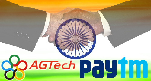 agtech-paytm-india-mobile-games