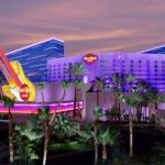 Hard Rock International reveals details of Hard Rock Entertainment World proposal
