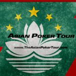 Asian Poker Tour secures five-year deal for Macau