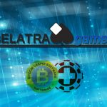 Belatra to grow its online game content together with SoftSwiss