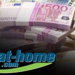 Bet-at-home has best ever quarter despite lack of major sports event