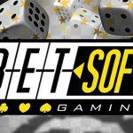 Betsoft Gaming wins best gaming provider at Login Casino Awards