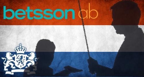 betsson-european-commission-netherlands-infringement