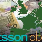 Betsson acquisitions drive 69% Western Europe market growth