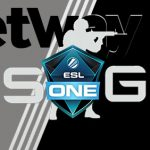Betway become official betting partner of ESL One; Nickelodeon invest