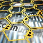 Bitcoin Unlimited gains technical support in battle for on-chain scaling