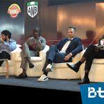 BtoBet discusses new leading partnership in Nigeria