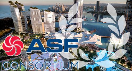 caesars-asf-consortium-gold-coast-casino
