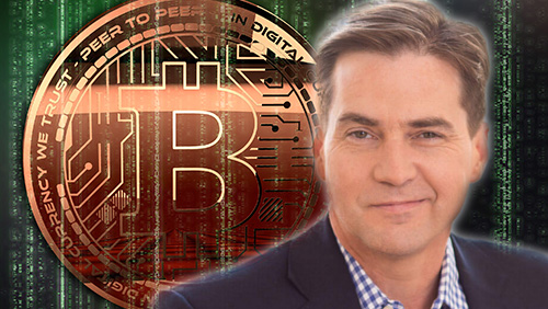 Craig Wright: There will be no king in bitcoin