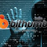 Cyberattack cripples Korean bitcoin exchange Bithumb