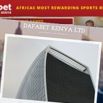 Dafabet Kenya sued for name infringement by local design firm