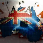 Deadline for Australian online poker 'save me' submissions passes