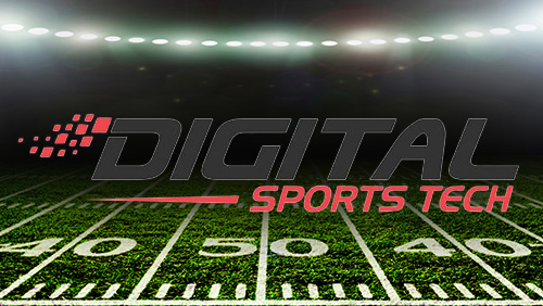 Digital Sports Tech launches innovative Quick Pick Accumulators product