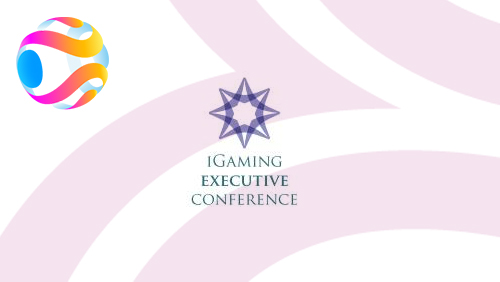 'Disruptive' innovations take the spotlight at the iGaming Executive Conference