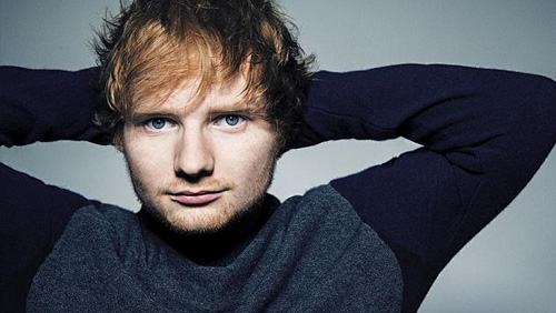 Ed Sheeran quits Twitter; some poker players should do the same