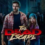 Escape the zombie invasion with Habanero