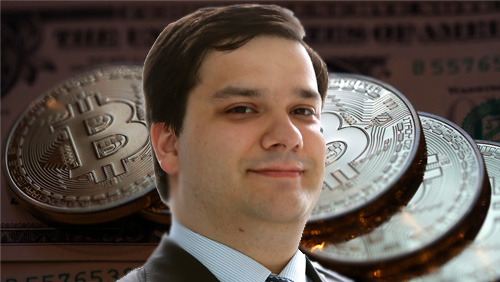 Ex-CEO pleads not guilty to embezzling Mt. Gox bitcoin, cash funds