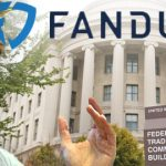 FanDuel's Eccles casts more doubt on DraftKings merger