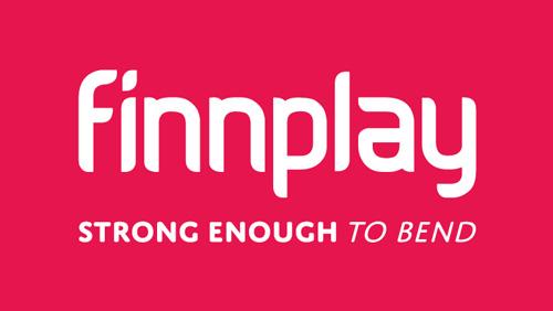 Finnplay signs Ahaworld's casino brands