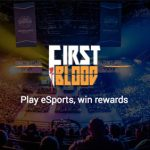 FirstBlood.io adds Dota 2 1v1 solomid to beta!