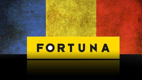 Fortuna hurdles Romanian acquisitions legal debacle