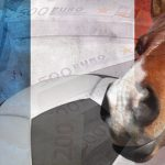 France sets online sports betting records, racing shows signs of life