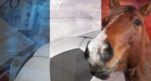 france-online-sports-betting-records-racing