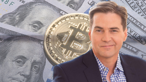 Fulfilling Satoshi's vision: Craig Wright commends Bitcoin Cash initiative