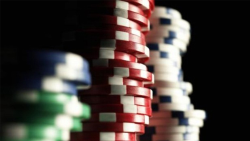Galaxy Macau loses $77K in chip scams: report
