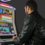 GameCo showcase VGMs in Sydney expo; game developers casino opportunity