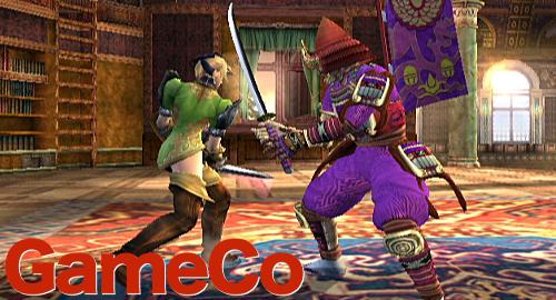 gameco-soulcalibur-video-game-gambling