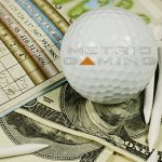 Why golf should be the champion of in-play betting
