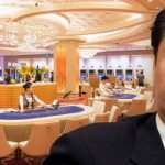 South Korean casinos eagerly await end to Chinese tourism spat