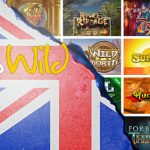 GoWild prepares for UK expansion after being granted a remote Gambling Operating License