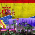 Hard Rock International unveil Spanish resort casino plans