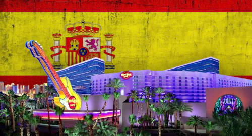 hard-rock-spain-casino-project
