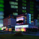 Hot VIP market fuels NagaCorp 2017 H1 profit