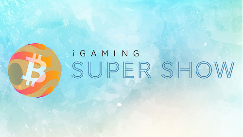 iGaming Super Show 2017: What do affiliates really need to know about bitcoin?