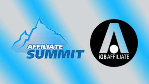 iGB Affiliate's parent company Clarion Events completes acquisition of Affiliate Summit