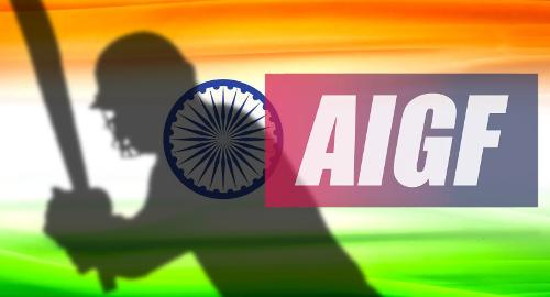 india-sports-betting-legislation