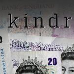 Kindred Group record revenue following 32Red acquisition