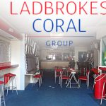 Ladbrokes Coral's digital ops outshining retail in H1
